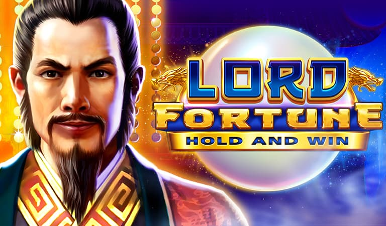 Lord Fortune