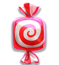 candy-burst_s_warpped_candy
