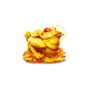 ways-of-the-qilin_h_toad