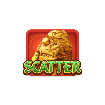ways-of-the-qilin_s_scatter