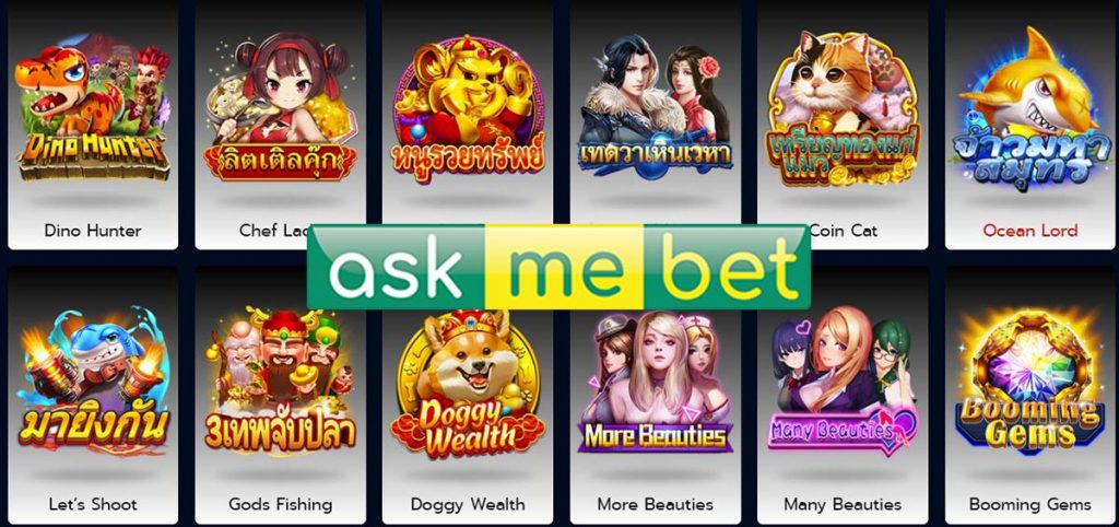 ambbet-game