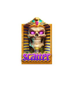 raiders-jane-crypt-of-fortune_s_scatter